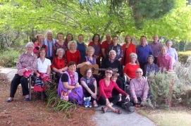 choir nov 2013 1 for email