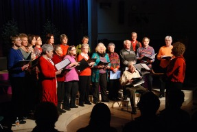 choirfest1