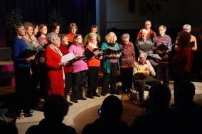 choirfest2