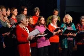 choirfest3