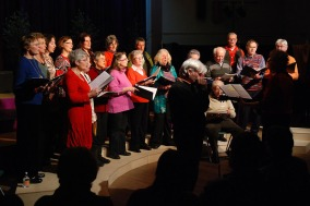 choirfest4