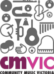 cmvic_logo