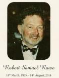 Robert_Rowe_web