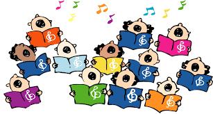 singing-people