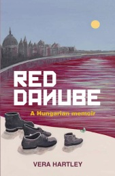 red danube_covnew_finalnew4 6 oct