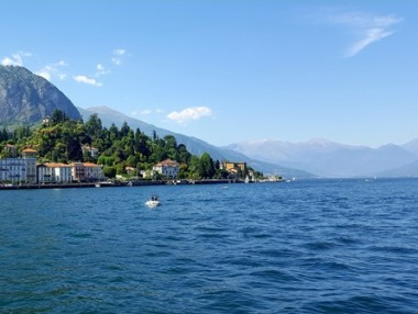web_Lake Como, near Milan