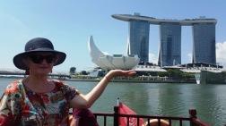 web_Singapore