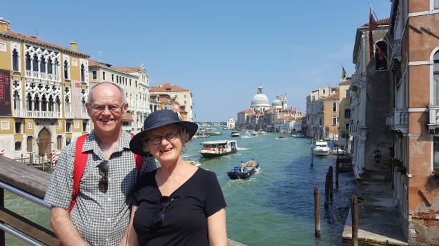 web_Venice Grand Canal