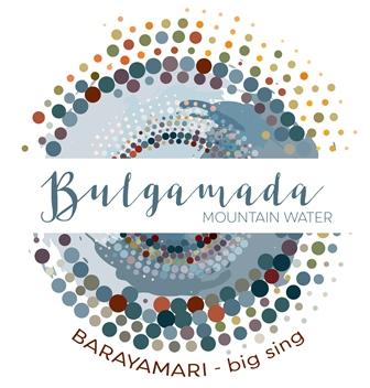 Bulgamada_web