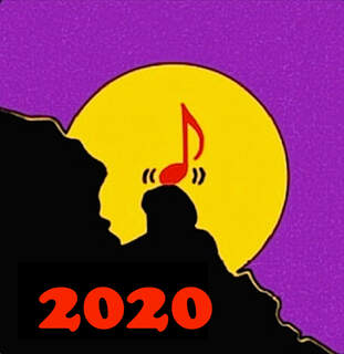 logo-on-black-2020